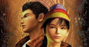 giochi Dreamcast
