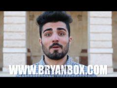 bryanbox
